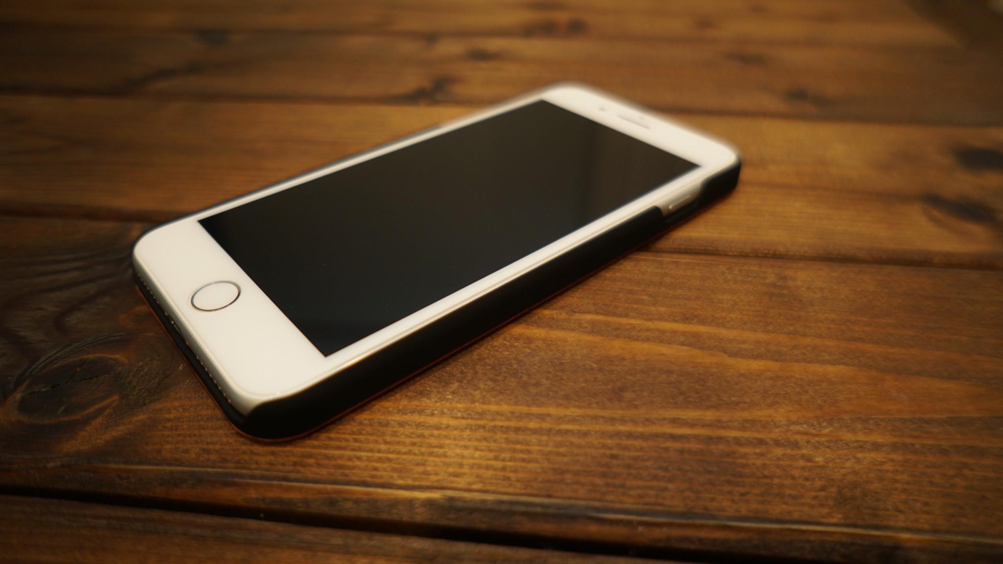 コンデジを買うのをやめてiPhone7 Plusにした