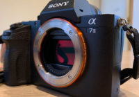 海外旅行(台湾)に持っていくカメラ・レンズが欲しい!