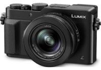 4万円以下で選ぶ旅行用サブカメラ